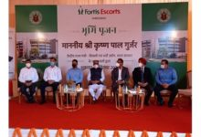 Photo of Fortis Faridabad to add 60 more beds