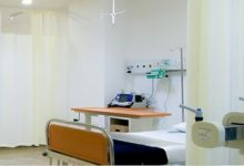 Photo of Kohinoor Hospital launches cancer cure centre