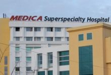Photo of Innovations in cardiology at Medica Hospitals