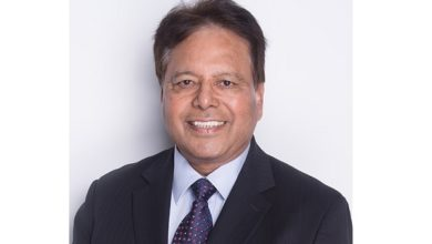 Photo of Cardiologist Dr Sudhir Srivastava bags SMICTSI Lifetime Achievement Award