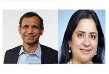 Photo of Healthium Medtech appoints Ajay Gupta as Chairman of Board
