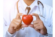 Photo of What is driving the India cardiovascular devices market growth?