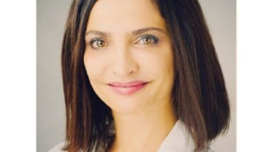 Photo of Dr Salome Masghati joins CIGC as surgeon
