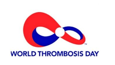 Photo of World Thrombosis Day campaign unites India with global partners