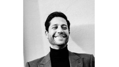 Photo of Nativ Segev, Founder, MGC Pharmaceuticals joins HempStreet Advisory Board