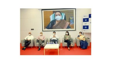 Photo of Aster Medcity launches Aster Neurosciences Global Centre of Excellence