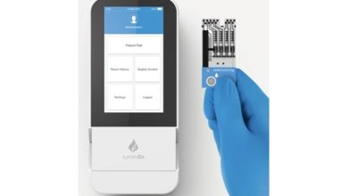Photo of LumiraDx receives CDSCO approval for COVID-19 antigen test use in India