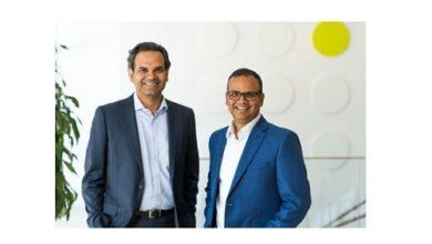 Photo of Medidata veterans Rama Kondru and Sastry Chilukuri named co-CEOs