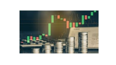 Photo of Capital finance